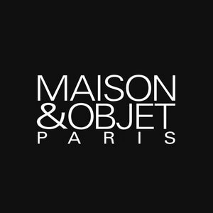 Maison et Object PARIS Septembre 2019