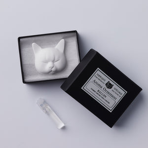 AROMA ORNAMENT for Drawer Cat A