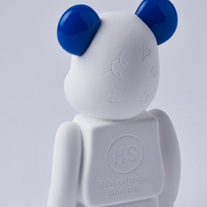 BE@RBRICK AROMA ORNAMENT No.2G colette mon amour