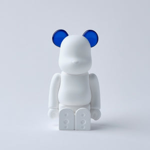 BE@RBRICK AROMA ORNAMENT No.0 COLOR NAVY