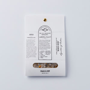 Trial&Travel Pack  -Pomelo -