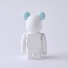 <NEW>BE@RBRICK AROMA ORNAMENT No.0 COLOR SWEET SUGAR MINT