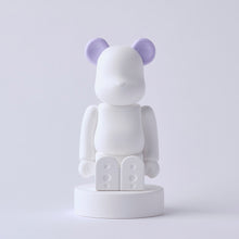<NEW>BE@RBRICK AROMA ORNAMENT No.0 COLOR SWEET SUGAR PURPLE