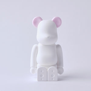 <NEW>BE@RBRICK AROMA ORNAMENT No.0 COLOR SWEET SUGAR PINK