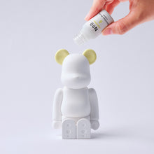 <NEW>BE@RBRICK AROMA ORNAMENT No.0 COLOR SWEET SUGAR YELLOW