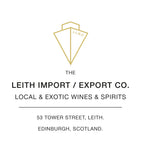 The Leith Import/Export Co