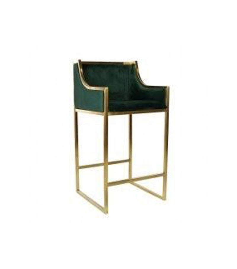 Kelly Boucle Chair