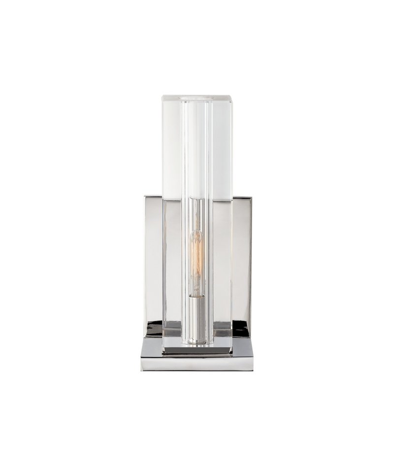 Ambar Tall Wall Light