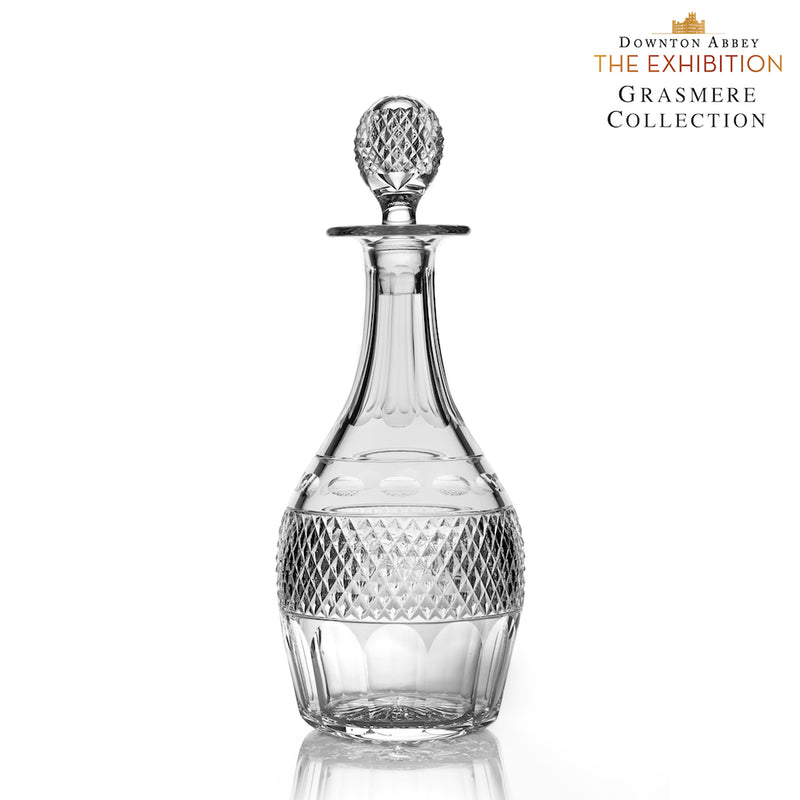 Grasmere Wine Decanter