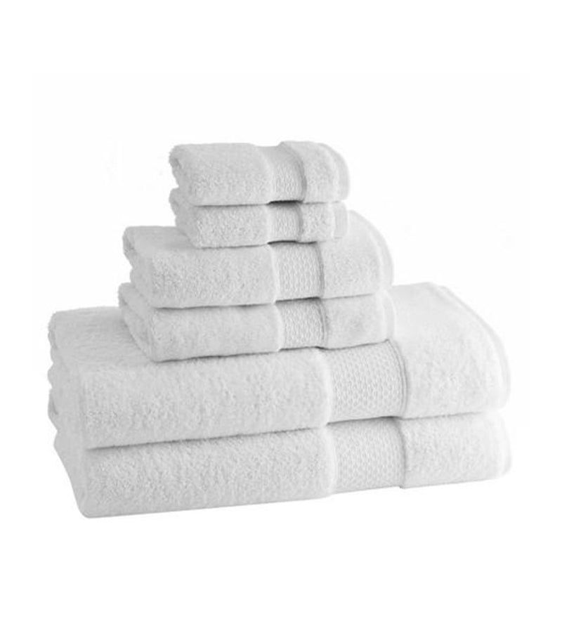 100% Turkish Cotton Towel