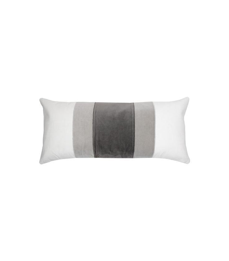 Linen Lumbar Pillow