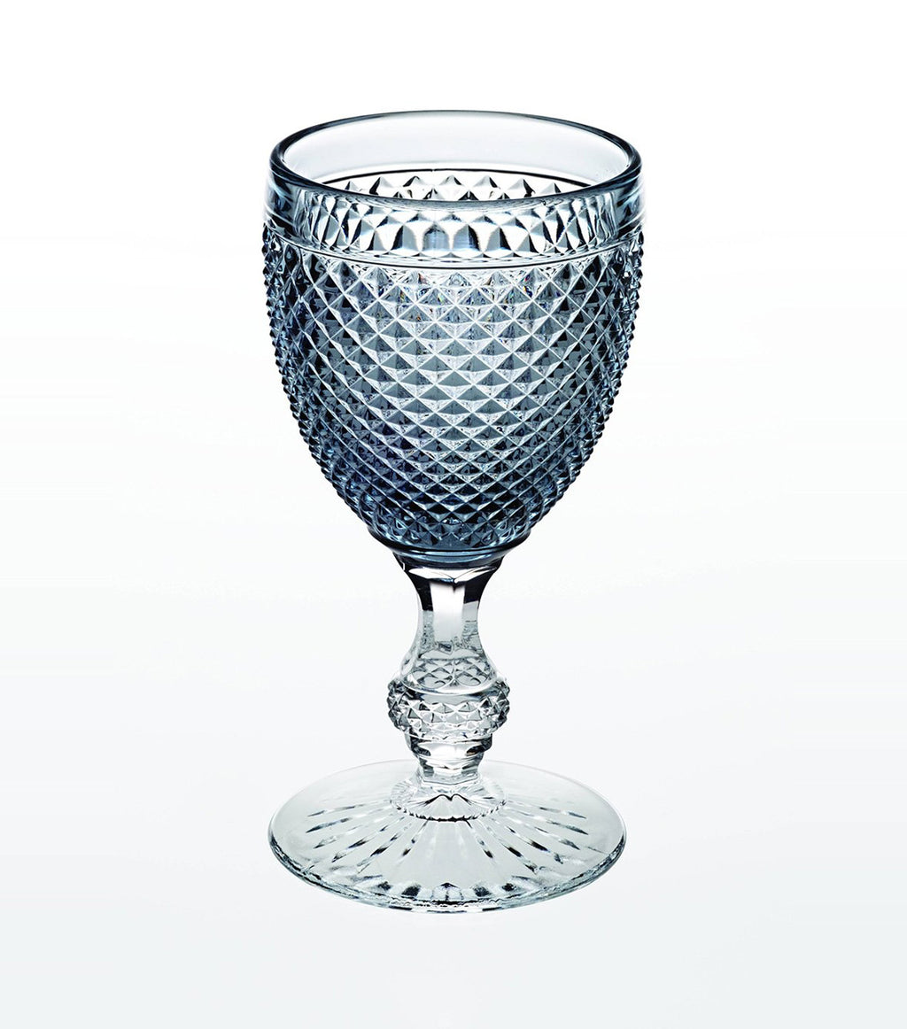 Bicos Water Goblets Special Order***