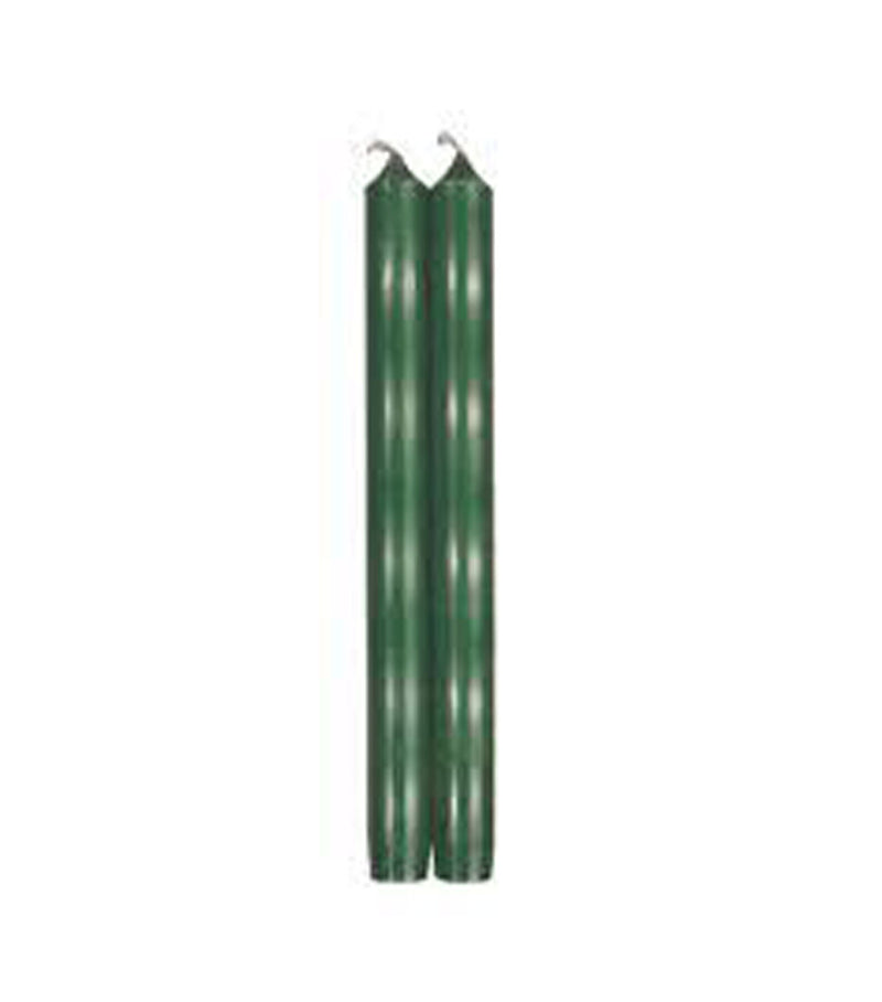 "10"" Tapered Candles - Pair"