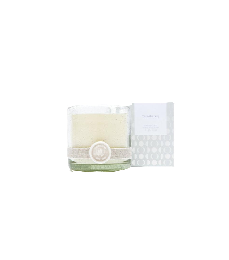 Classic Collection 2-wick Candle