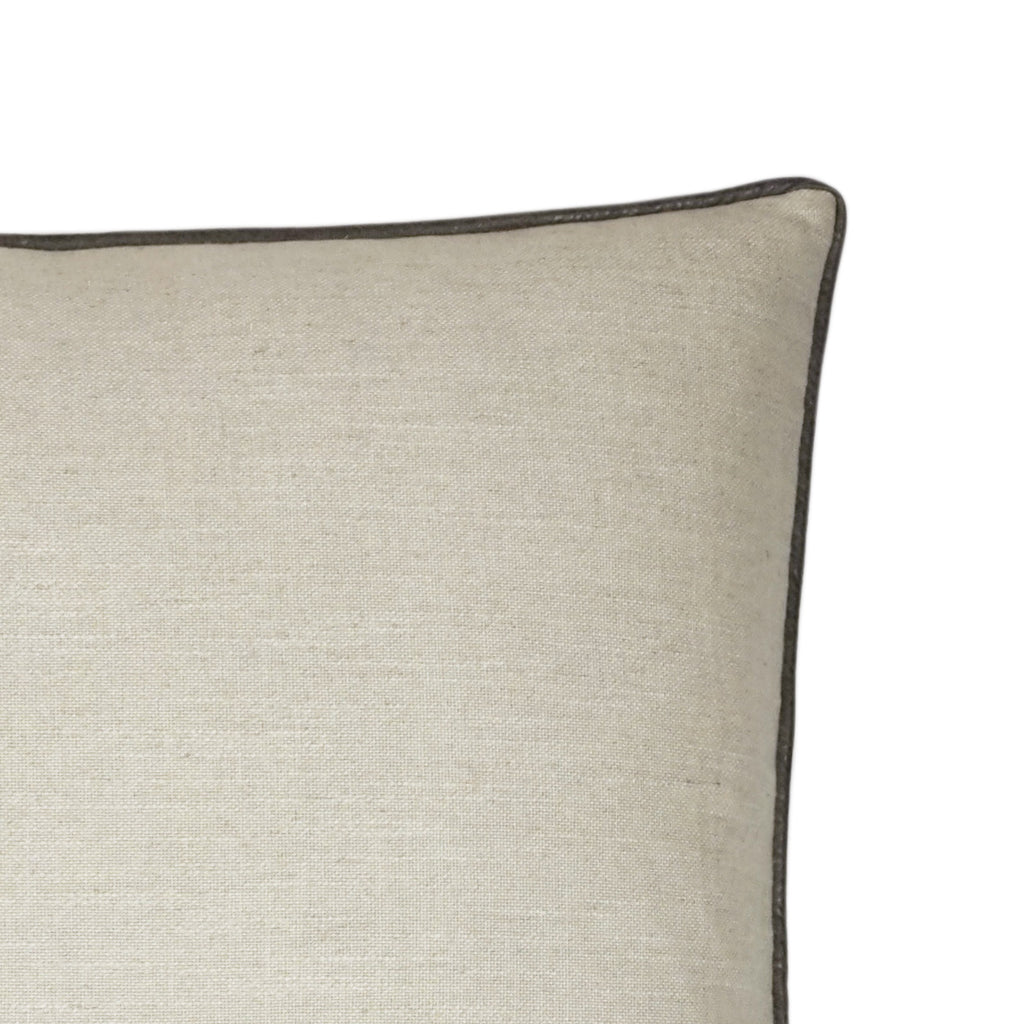 Ghent Pillow
