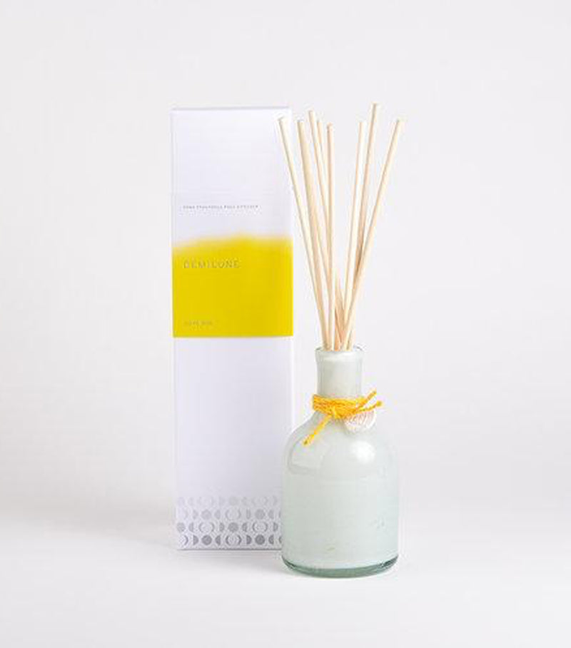Epure Collection Diffuser