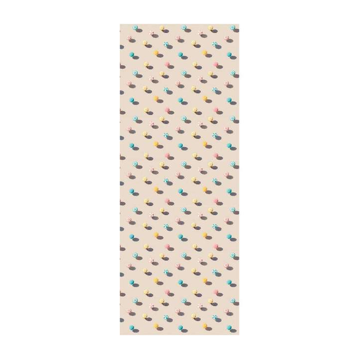 Gray Malin Beach Birthday Gift Wrap Set