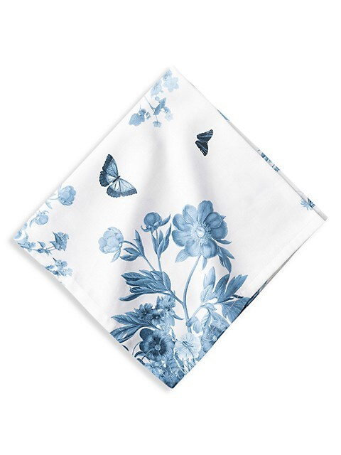 Field of Flowers Napkin