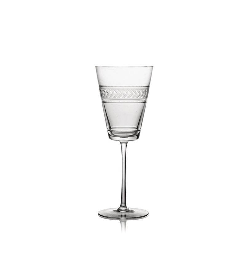 Palace Wine Glass Special Order***