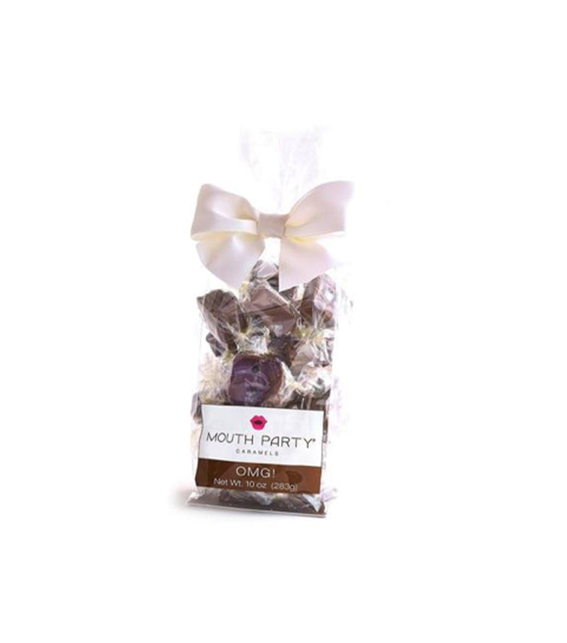 Louis Sherry 2-Piece Truffle