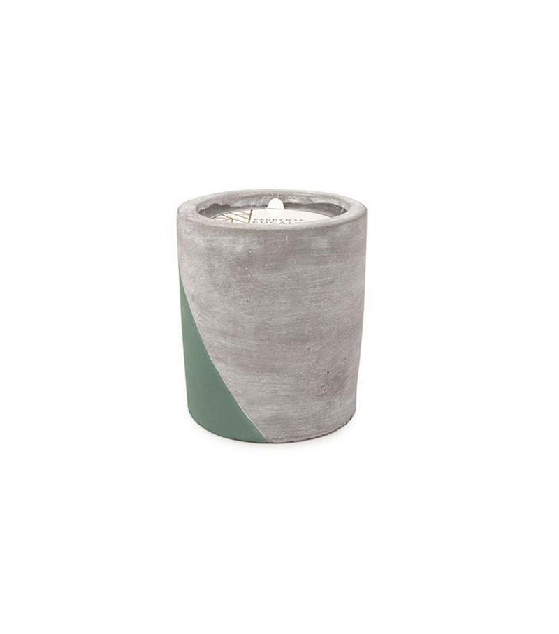 Urban Candle Eucalyptus + Santal