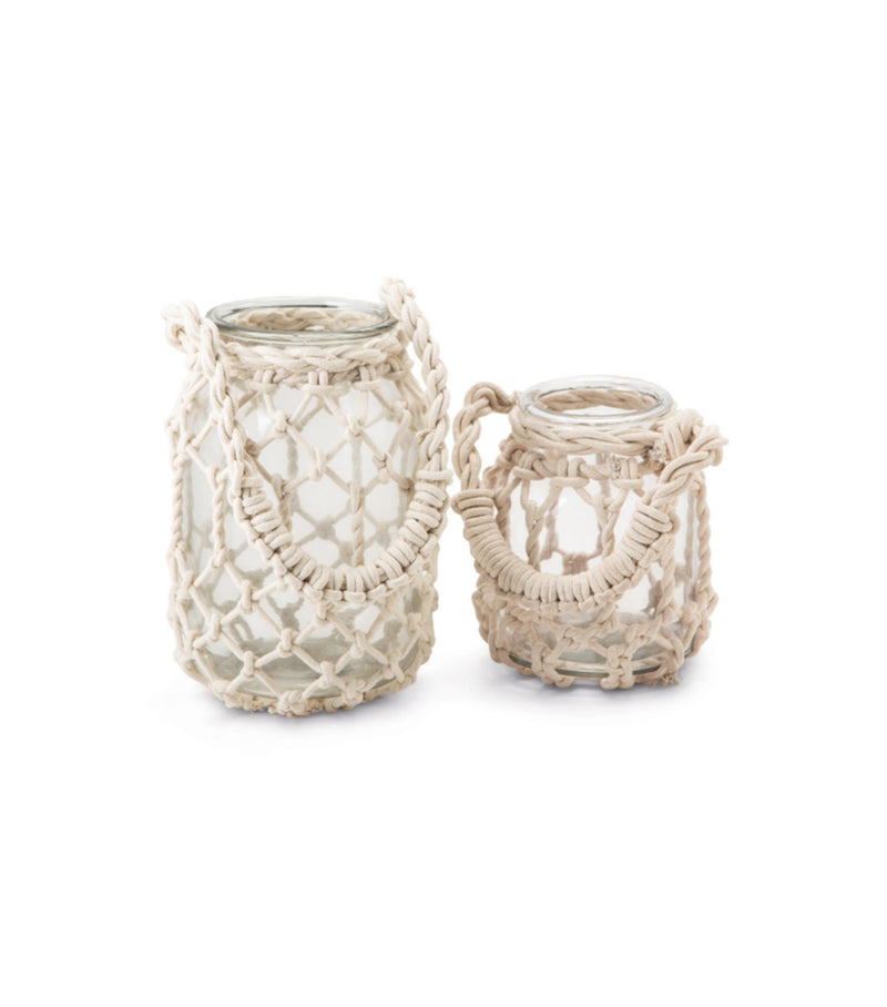 Cochine Scented Candles