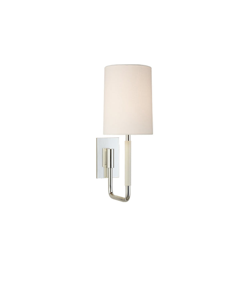 Clout Small Sconce