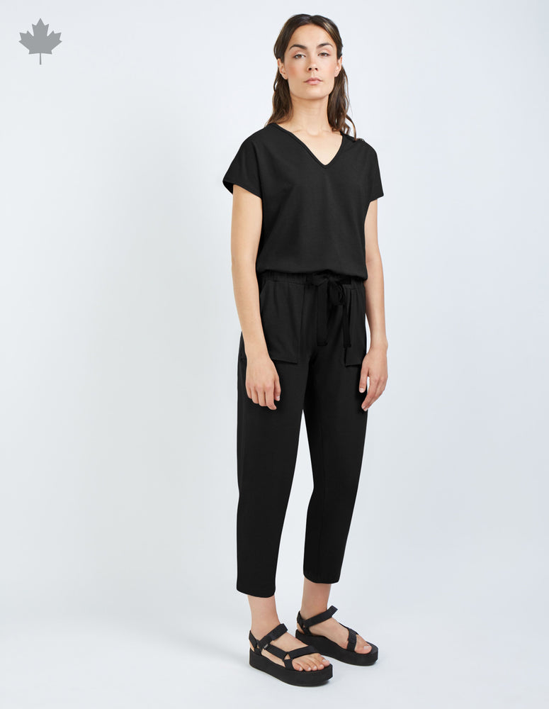 FIG Fitzroy Jumpsuit