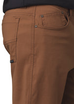 PRANA Brion Short