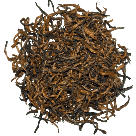 Royal Golden Yunnan Xtra