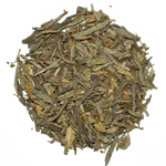 China Sencha - Decaf