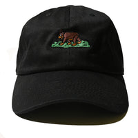 The Leslie Hat
