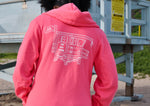 Rose City Lifeguard Sweatshirt
