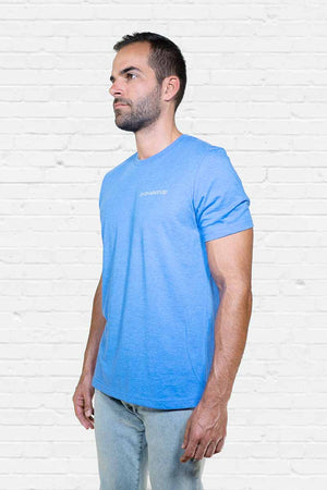 The Best Man Definition Tee
