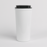 16 oz  Coffee Cup