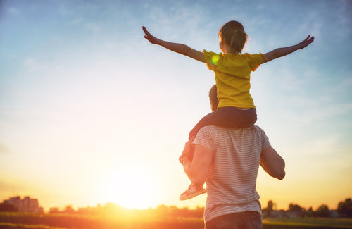 How Important is Vitamin D For Your Family?