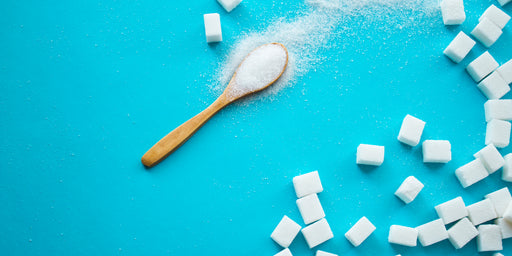 Spoonful(One) Of Sugar: Does SpoonfulOne Follow New USDA Guidelines?