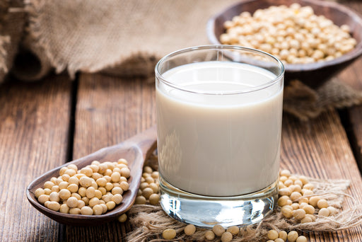 MSPI (Milk-Soy Protein Intolerance): What Parents Need To Know