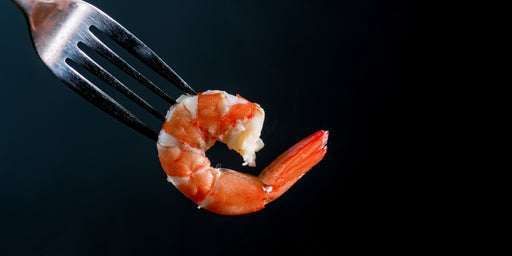 A Parent's Guide to Shrimp Allergy: Shellfish Allergy Breakdown For Families