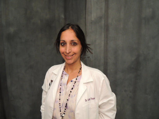 Early Allergen Introduction Q&A with Board Certified Pediatrician Dr. Leila Yoonessi