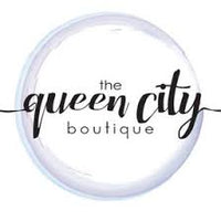 Qc fashion boutique