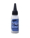 Aqua Scalp (Scalp Therapy) Treatment 1oz