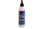 Aqua Scalp (Scalp Therapy) Treatment - 4oz
