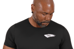 Hair Hero Compression Shirt