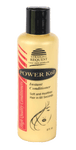 Power K60 Instant Moisture Conditioner