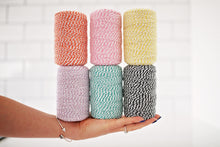 Striped Bakers Twine (Voted the Best)