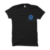 Image of General Electric logo - T Shirt