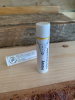 Lip Balm made with Buffalo Tallow