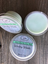 Scent Shot Soy Wax Melts