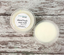 Scent Shot Soyblend Wax Melts